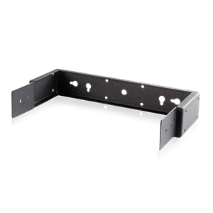 Picture of Surface Mount U Bracket for SM12CXT-B