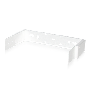 Picture of Surface Mount U Bracket for SM12SUB70-W and SM12CXT-W