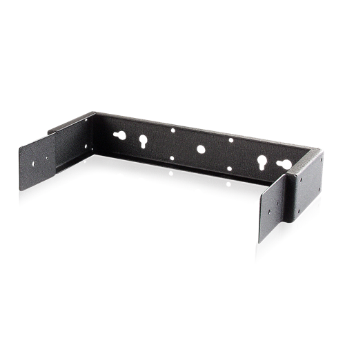 Picture of Surface Mount U Bracket for SM8SUB70-B and SM8CXT-B