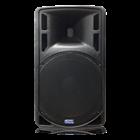 "Picture of 15"" 2-Way Passive Portable Loudspeaker"