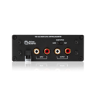Picture of Audio Level Controller / Limiter