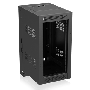 Picture of 12RU WMA Series Half Rack