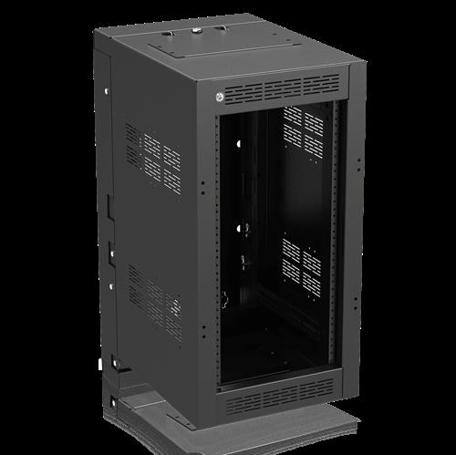 Picture of 12RU WMA Series Half Rack