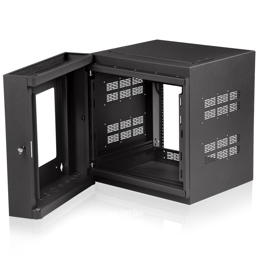 15 Inch Deep Wall Cabinets Search Atlasied Communicate More Effectively Through Sight
