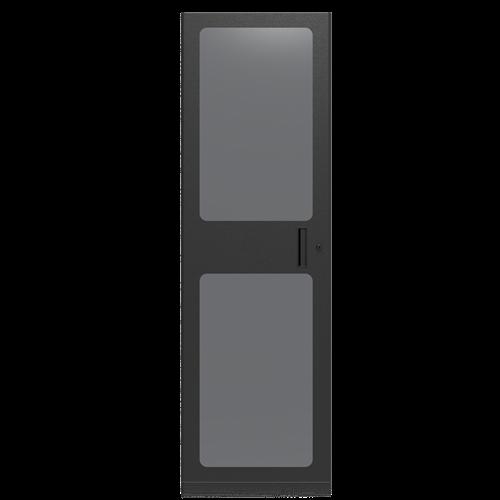 1 Quot Deep Plexiglass Door For Fma Wma 100 200 500 700 Racks