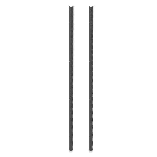 Picture of Extra Rack Rails for 200, 500, & RX Series - 40 RU