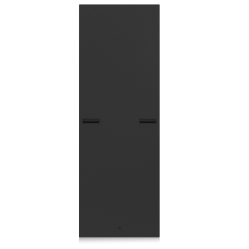 Picture of 500, 700 Series Side Panels - 40 RU