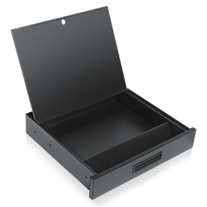 Picture of Rack Mount Pencil Drawer