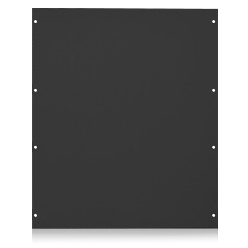Picture of Solid Top Panels for 25 inch FMA and 700 Series Cabinets
