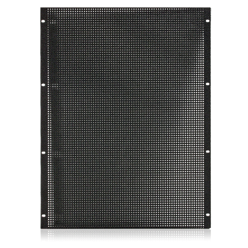 Picture of Perforated Top Panels for 25 inch FMA and 700 Series Cabinets