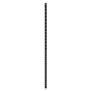 Picture of 20A - 72 inch, 30 Outlet Vertical Power Strip