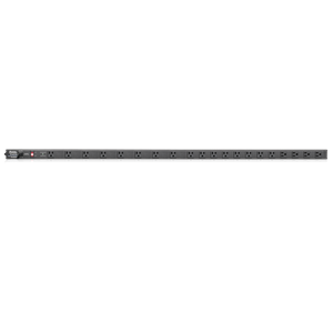 Picture of 20A - 48 inch, 20 Outlet Vertical Power Strip