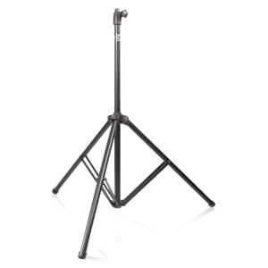 Picture of Lightweight Adjustable Speaker Stand