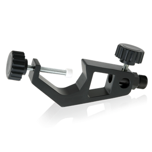 Picture of Microphone Adapter Clamp