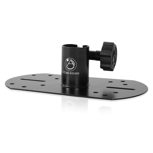 Picture of Universal Platform Mount (for SS500E)