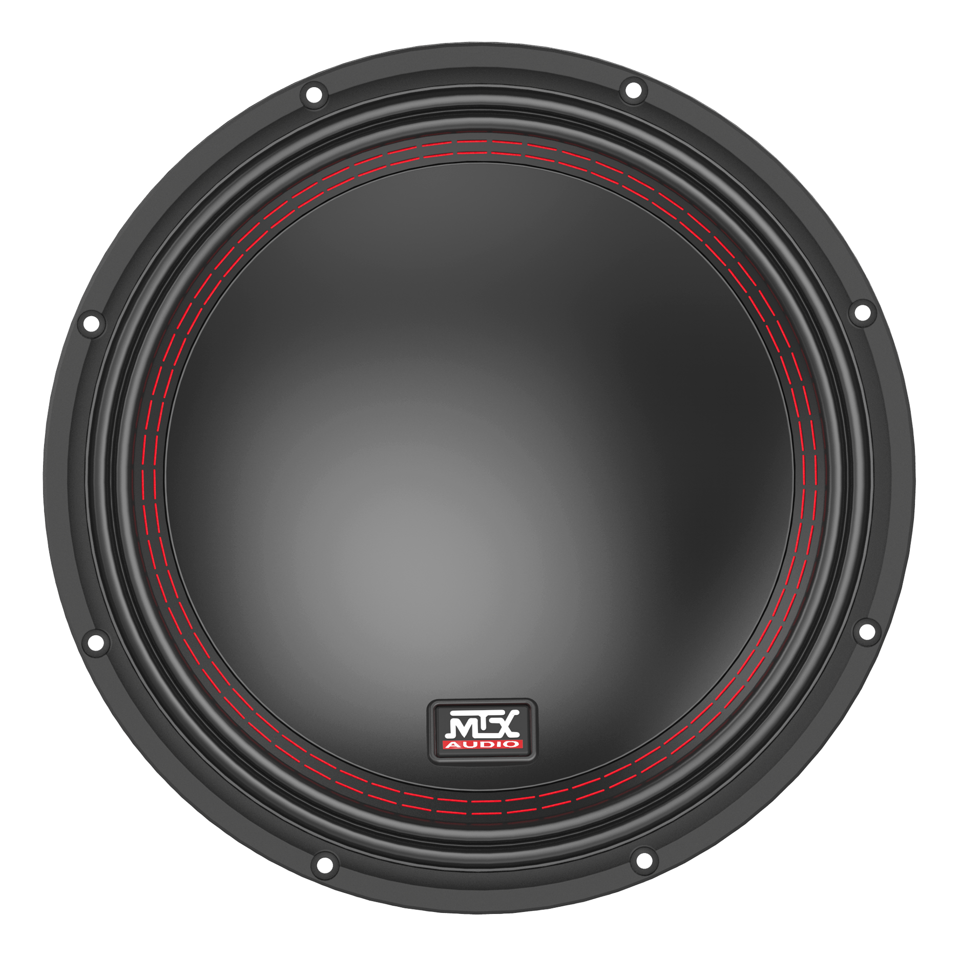 Search Mtx Audio Serious About Sound Dual 10 Inch Jl Subwoofer Inverted Apex Surround Creates Higher Volume Displacement Spl And Less Distortion Progressive Suspension Controls Excursion At High Power Lowering