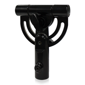 Picture of SB-36/SB-36W Boom Swivel, Ebony