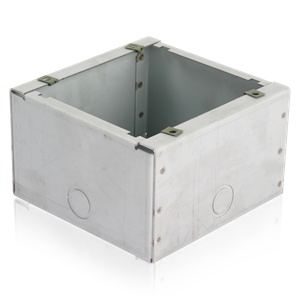 Picture of Concrete Pour Box for FB4-XLRF