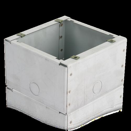 Picture of Concrete Pour Box for FB4-XLRF
