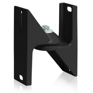Picture of Optional Ball Bracket for SM42 - Black