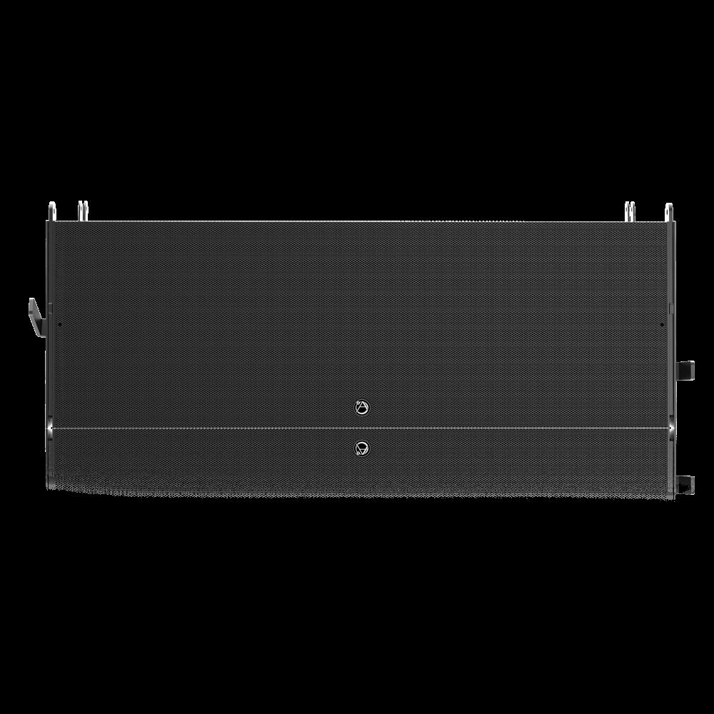line array speaker wiring diagram car speaker wiring