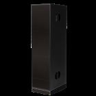 Picture of Active Modular Subwoofer Speaker System