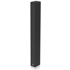Picture of Compact Full Range Line Array Speaker System