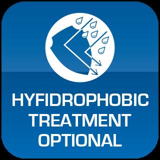 Hyfidrophobic_Optional