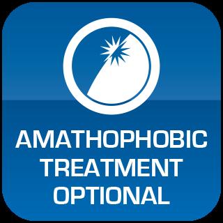 Amathophobic_Optional