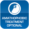 Amathophobic_Optional