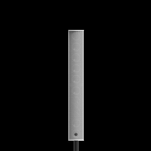 Picture of 10 Speaker Full Range Line Array Speaker System