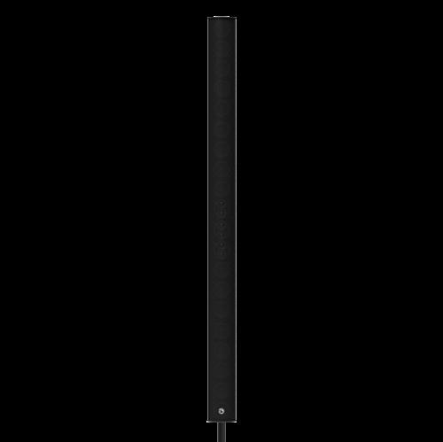Picture of 20 Speaker Full Range Line Array Speaker System - Black