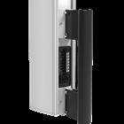 Picture of 20 Speaker Full Range Line Array Speaker System