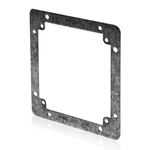 Picture of Adapter Ring for Flush Mounting of Voice / Tone™ Loudspeakers