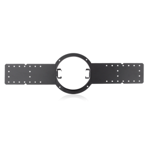 Picture of 4 inch Mounting Ring for 16 inch or 24 inch Studs