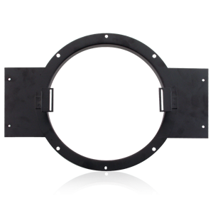 Picture of 8 inch Torsion Mounting Ring For 16 inch Stud