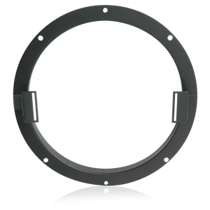 Picture of 8 inch Torsion Mounting Ring