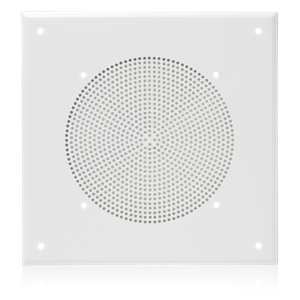 Picture of Economical Wall or Ceiling Baffle 8 inch