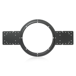 Picture of 8 inch Mounting Ring 24 inch Studs