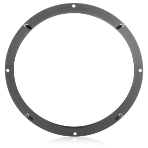 Picture of 8 inch Mounting Ring