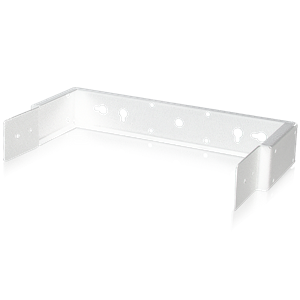 Picture of SM82 C-Bracket-White
