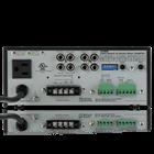 Picture of 3-Input, 60-Watt Mixer Amplifier Mixer Amplifier