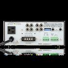 Picture of 3-Input, 35-Watt Mixer Amplifier