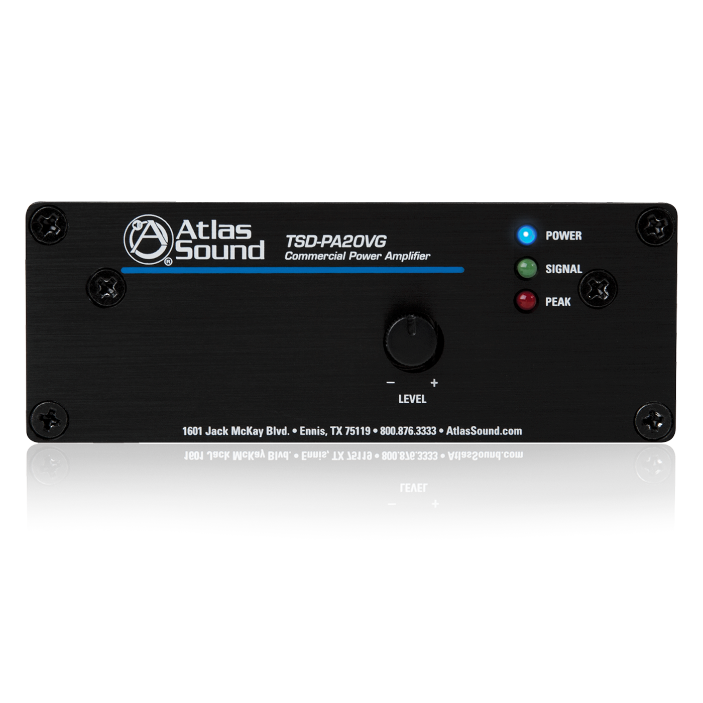 93 20 Watt Stereo Amp Blackstar Idcore 2x10w Combo 20w Bridge Amplifier Using Tda7240a Schematic Design 1 Input 25v 70v 100v 4 Power
