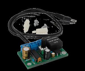 Picture of 5 Watt Single Speaker Power Amplifier