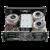 Picture of Dual-Channel, 700-Watt Commercial Power Amplifier