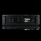 图片 700W High Performance, Dual Channel Commercial Amplifier