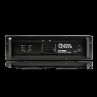 Picture of Dual-Channel, 400-Watt Commercial Power Amplifier