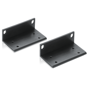 Picture of Rack Mount Kit for (1) AA120, AA240, AA200PHD, and AA400PHD