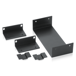 Picture of Rack Mount Kit for 1 or 2 AA35, AA60, PA601, AA30PHD, AA50PHD, AA100PHD